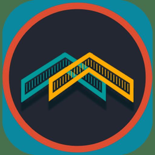 VisionKite | Web Consulting & Design